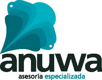 logo anuwa 2